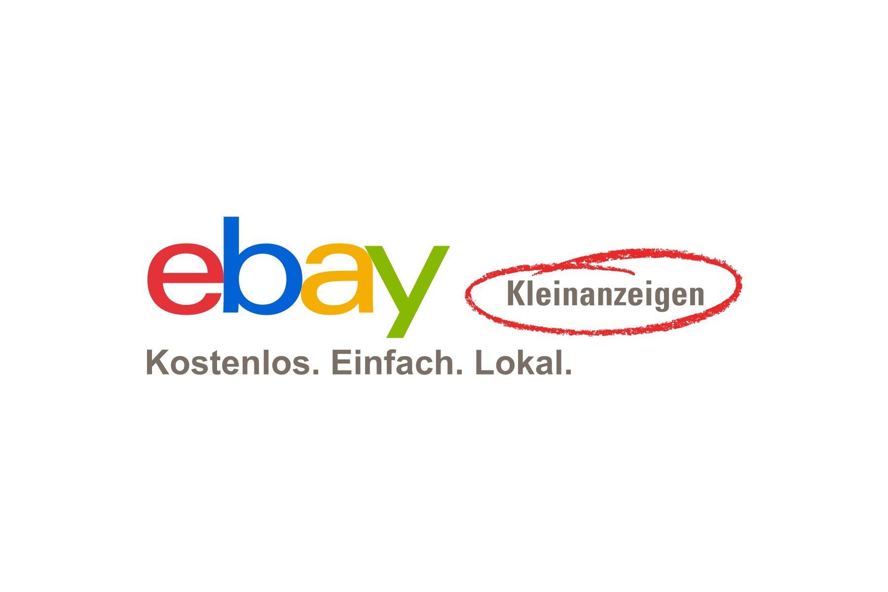 Badmöbel Ebay Kleinanzeigen